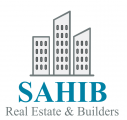 Sahib Real Estate & Builders